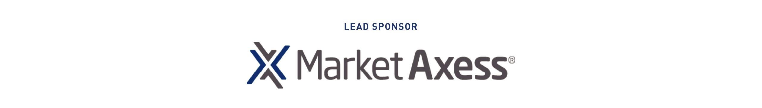 afmf-banner_sponsor1-new